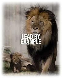 Pluma Leadership Minute Episode 8