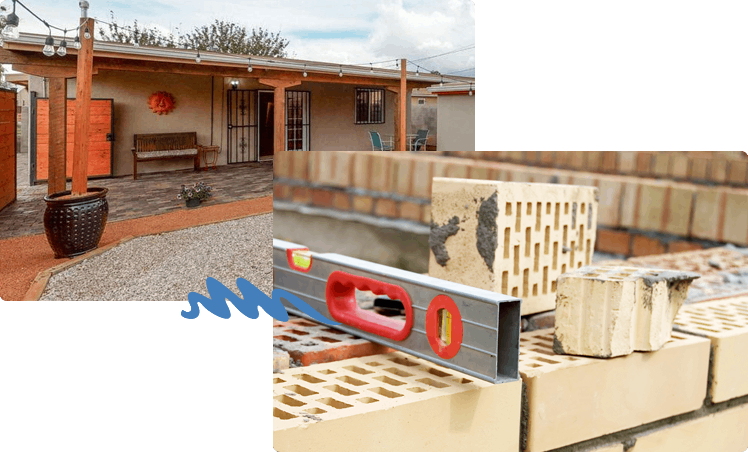 pluma-ec-design-build